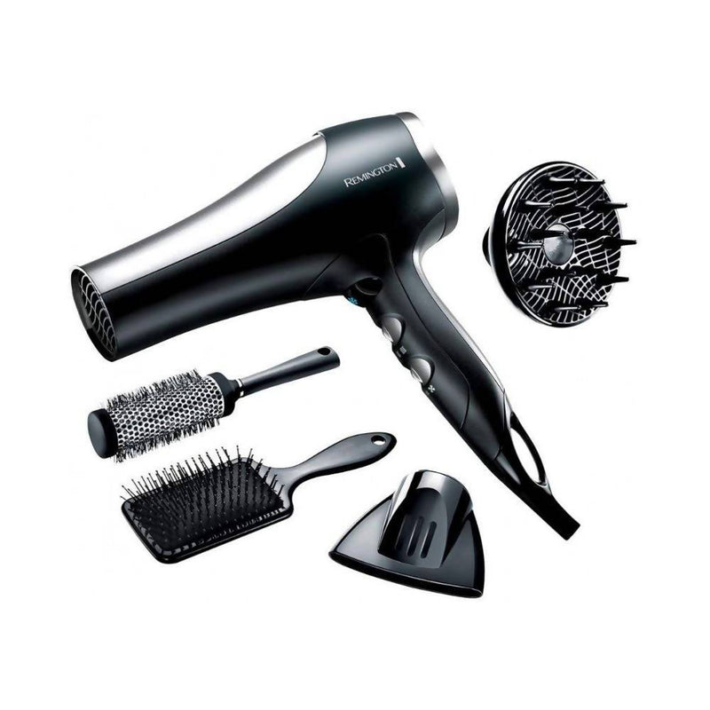 ريمنجتون مجفف شعر Remington D5017 hair dryer