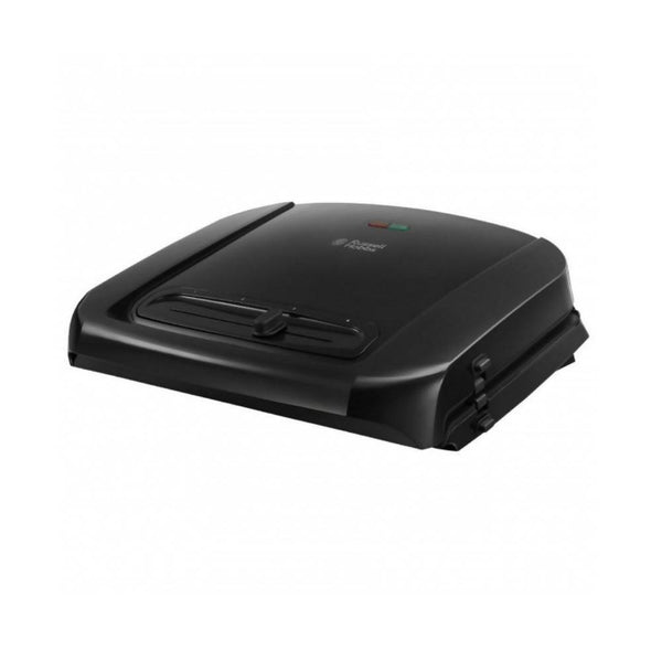راسل هوبز صانعة ساندويشلت وصاج Russell Hobbs RH20850 Entertaining Grill