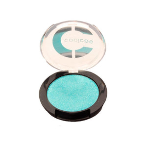 ظلال عيون مفرد هاي بيجمينتيد كولكوس Coolcos Single Eye Shadow High Pigmented