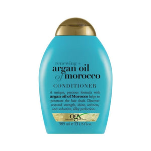 مكيف زيت ارجان او جي اكس Ogx Oil Argan Conditioner