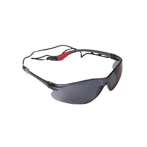 نظارات أمان وورث WURTH safety goggles