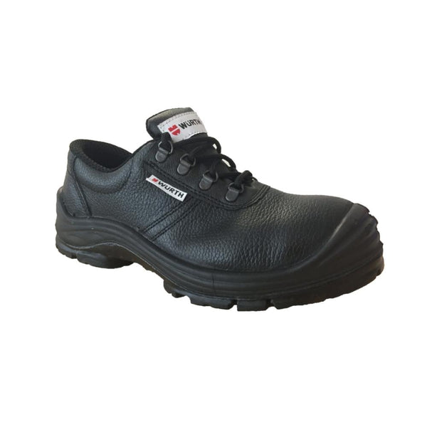 حذاء سلامة وورث WURTH Safety shoes