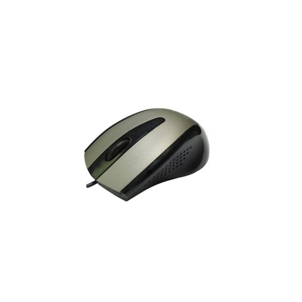 ماوس هافيت Havit ‎Mouse MS656