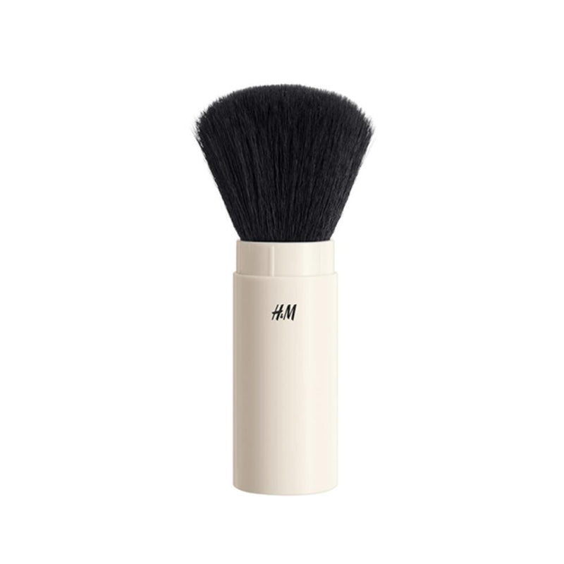 فرشاة باودر H&M Powder Brush