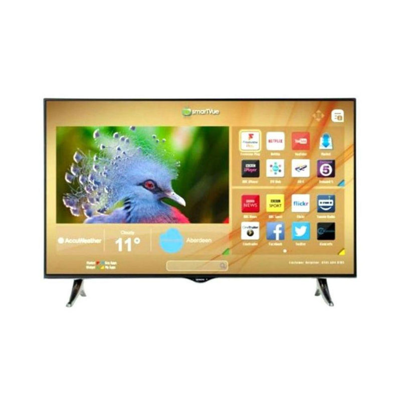 شاشة هيتاشي 65 انج Hitachi TV LD65CHS01U
