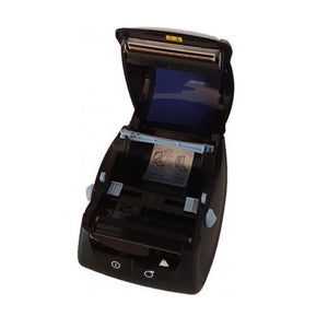 طابعة ملصقات هربت HPRT Label Printer LPQ 80