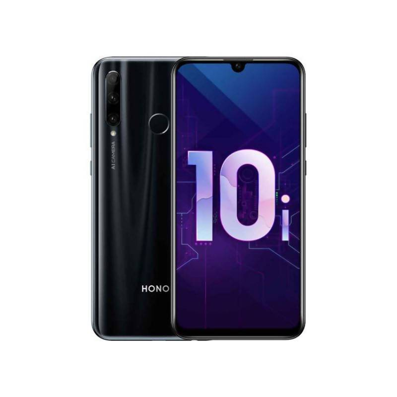 جهاز هونر honor 10i phone