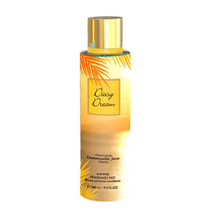 معطر جسم ديزي دريم ايمانويل جين EMMANUELLE JANE Daisy Dream Body Mist
