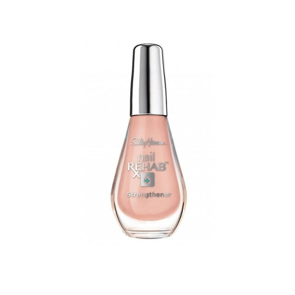 مقوي الاظافر رحاب سالي هانسن Sally Hansen Nail Rehab Strengthener