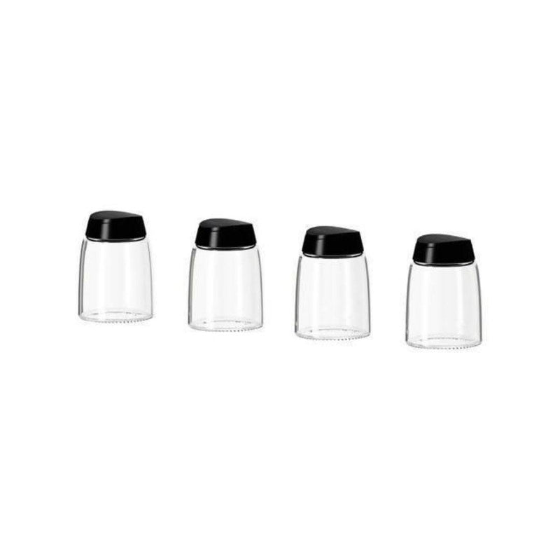 سيت مملحه ايكيا IKEA Spice Mill Sets