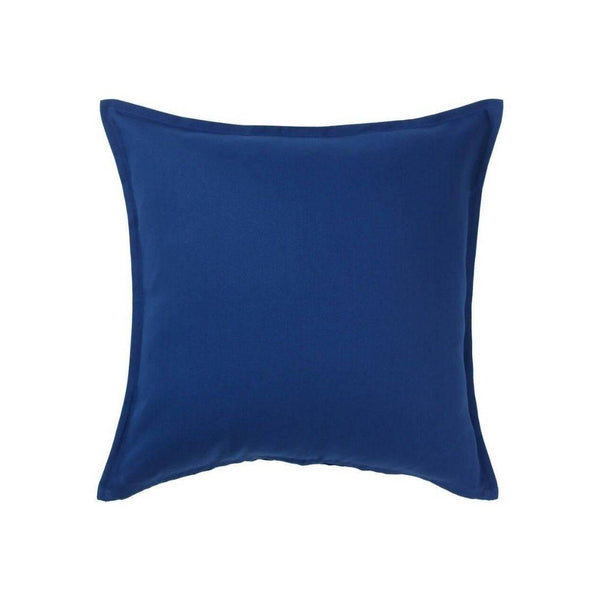 وسادة ايكيا IKEA Pillow - Orisdi