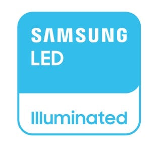 5 - 10  Bar Led Grow Lights - Samsung LM301b - ETL Listed - Replace Fluence SPYDR and Gavita