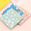 Molang Rabbit Sticky Notes