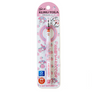 Uni Kuru Toga Mechanical Pencil - My Melody