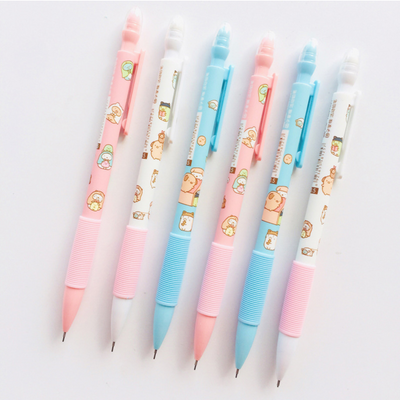 Little Tomodachi Mechanical Pencil