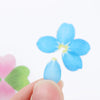 Flower Petal Masking Roll Sticker