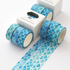 Ocean Washi Tape Set