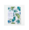 Tropical Summer Paper Envelopes