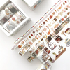 My Daily Life Washi Tape Set