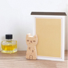 Yume Wooden Memo Holder