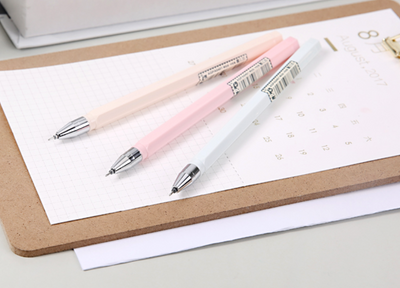 Yume Gel Ink Pen