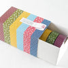 MT Masking Tape Boxed Set of 6 - WAMON