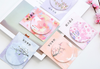 Sakura Sticky Notes (8 Types)