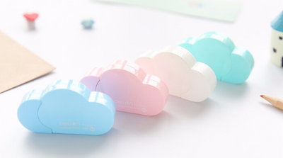 Kumo Correction Tape