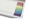 Tombow Irojiten Colored Pencil Dictionary - 30 Color Set - Woodlands