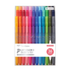 Tombow Play Color 2 Double-Sided Marker - 12/24/36 Color Set