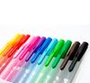 Tombow Play Color 2 Double-Sided Marker - 12 Color Set