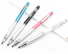 Uni Kuru Toga High Grade Auto Lead Rotation Mechanical Pencil