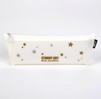 The Starry Sky Pencil Case