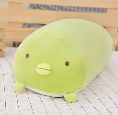 Japanese Animation Sumikko Gurashi Plush Toy Pillows