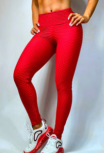 MALLAS / LEGGINGS L02 - Series GOLD