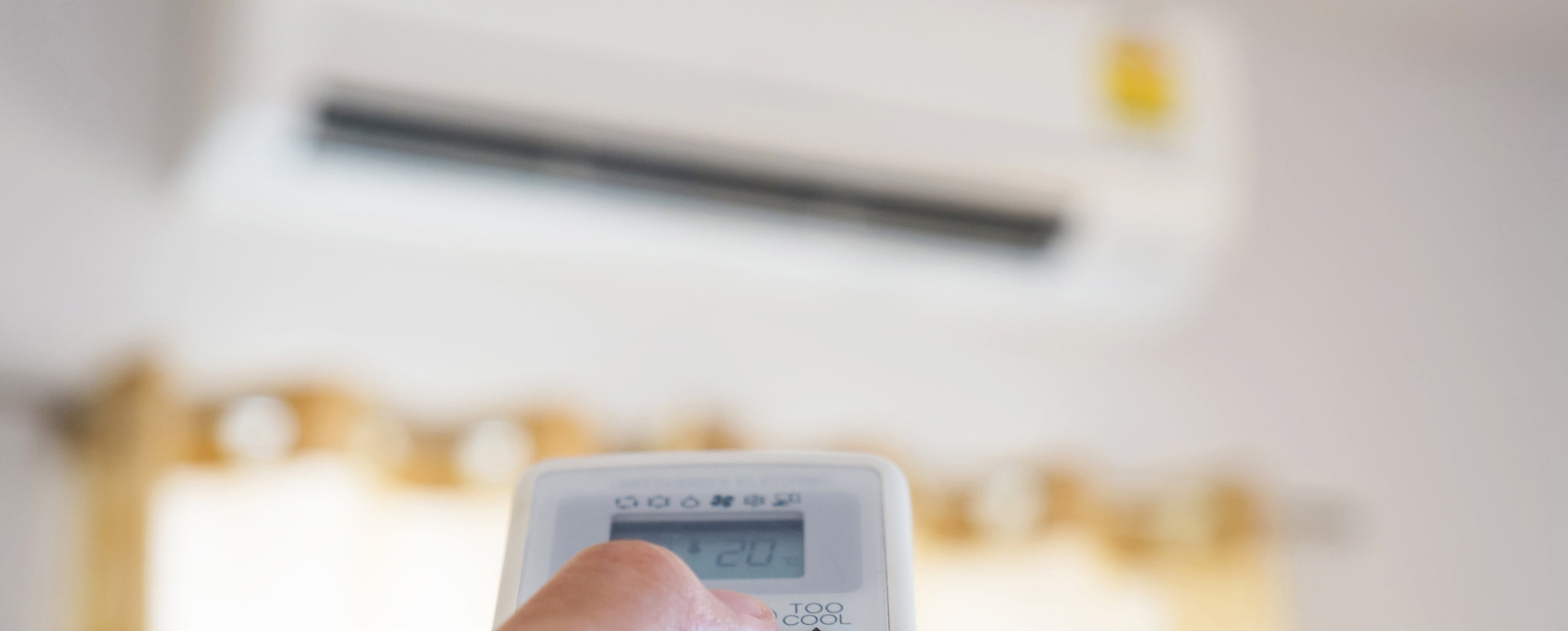 How-to-lower-humidity-at-home-with-my-AC