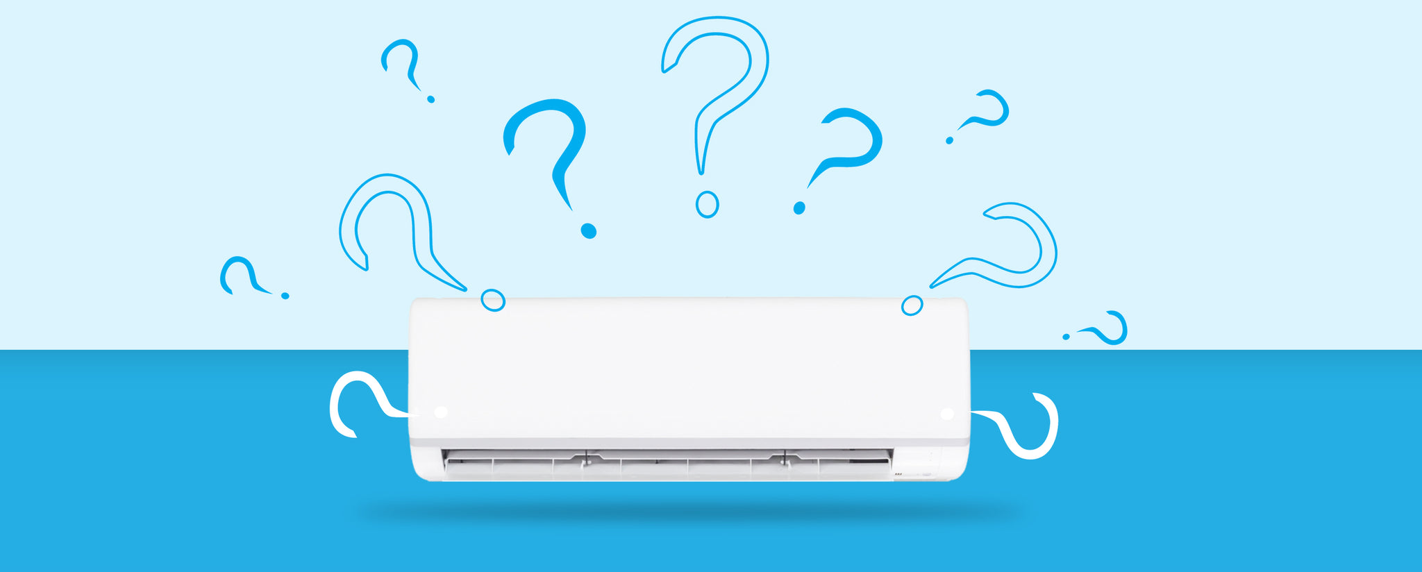 how-to-choose-an-ac?