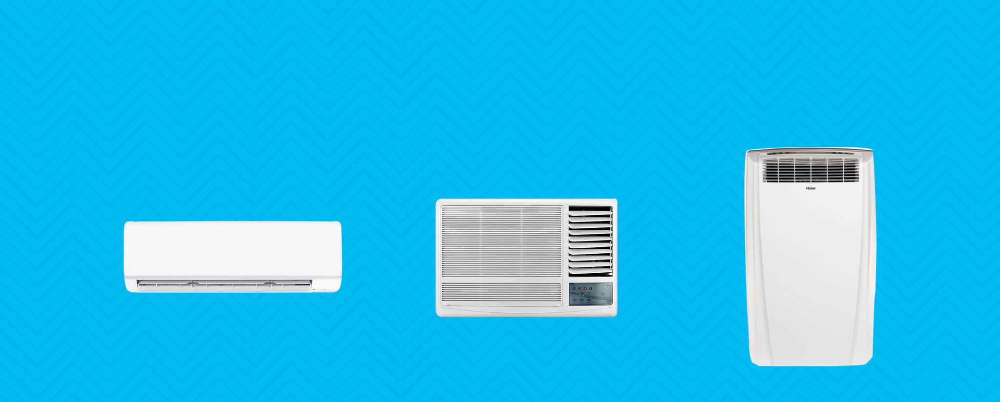 split-window-portable-ac-difference