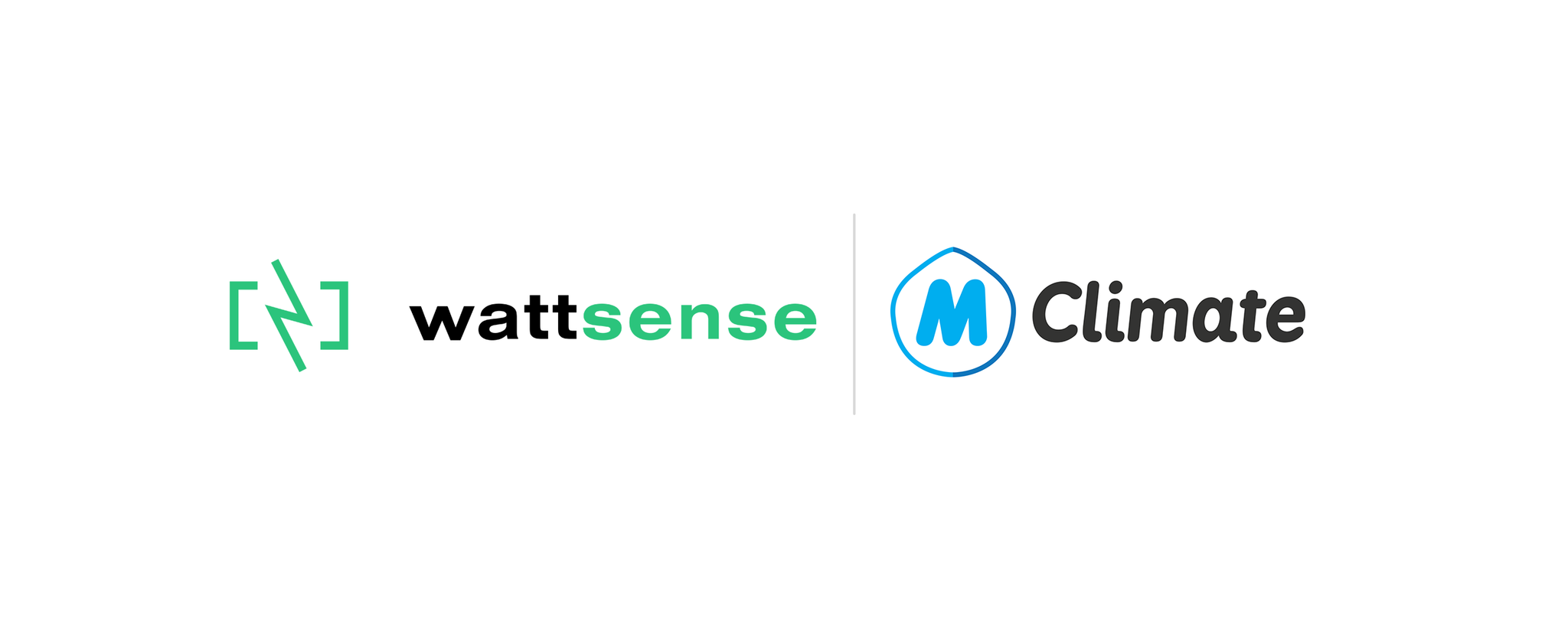 MClimate and Wattsense join forces to integrate innovative IoT end-to-end solutions for energy management in Smart Buildings using LoRaWAN