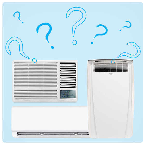 split-window-or-portable-ac