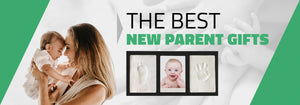 The Best New Parent Gifts