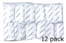 Craft Wrap - Plaster Cloth Bandage Roll 4 inch x 5 yards