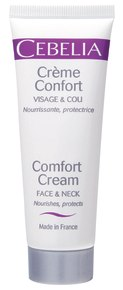 Cebelia – Comfort Cream 40mL