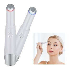 Portable Anti Ageing Electric Eye Massager