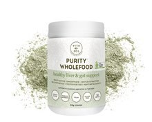 Wholefood Purity 210g (30 serves)