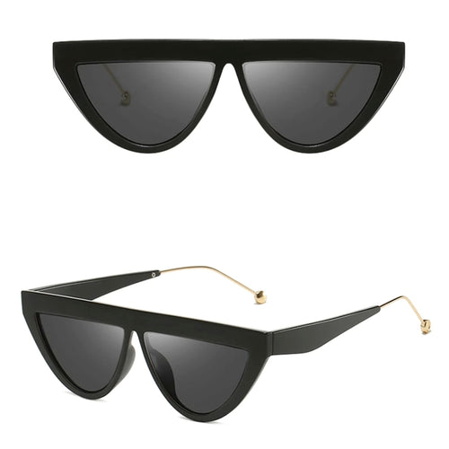 Lina Sunglasses