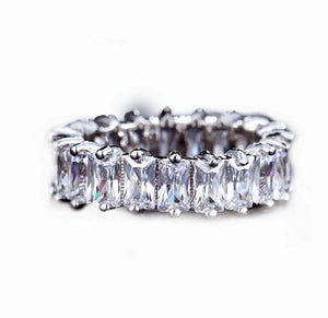 Anabel Ring
