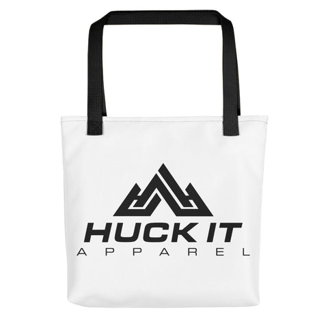 Tote Bag - Full