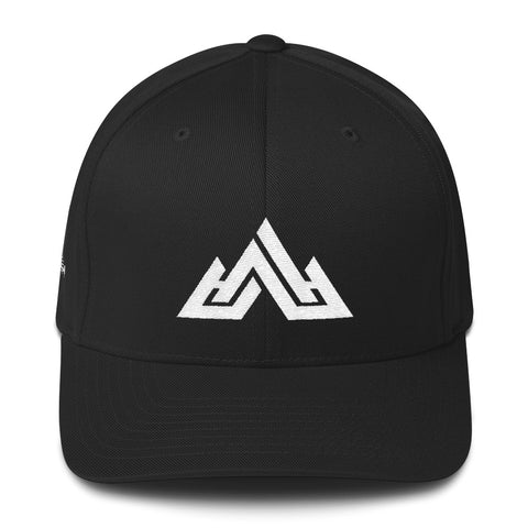 Full Out - Flexfit Hat