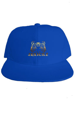 Jrkickz Rebirth Collection Snapback